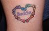 Buddie_tatoo_2
